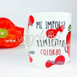 taza_me_importa_un_pimiento_regalos_originales_vagalume_designs_1web