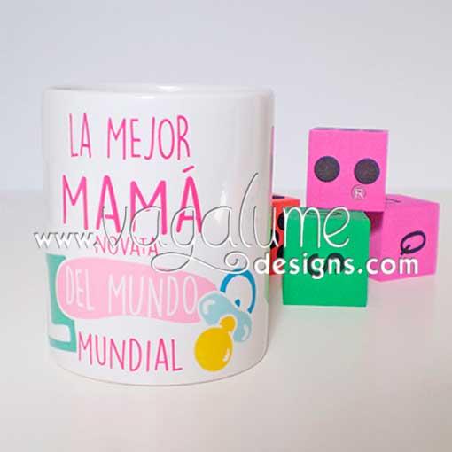 taza_mejor_mama_novata_del_mundo_mundial_regalos_molones_originales_divertidos_vagalume_designs_3web